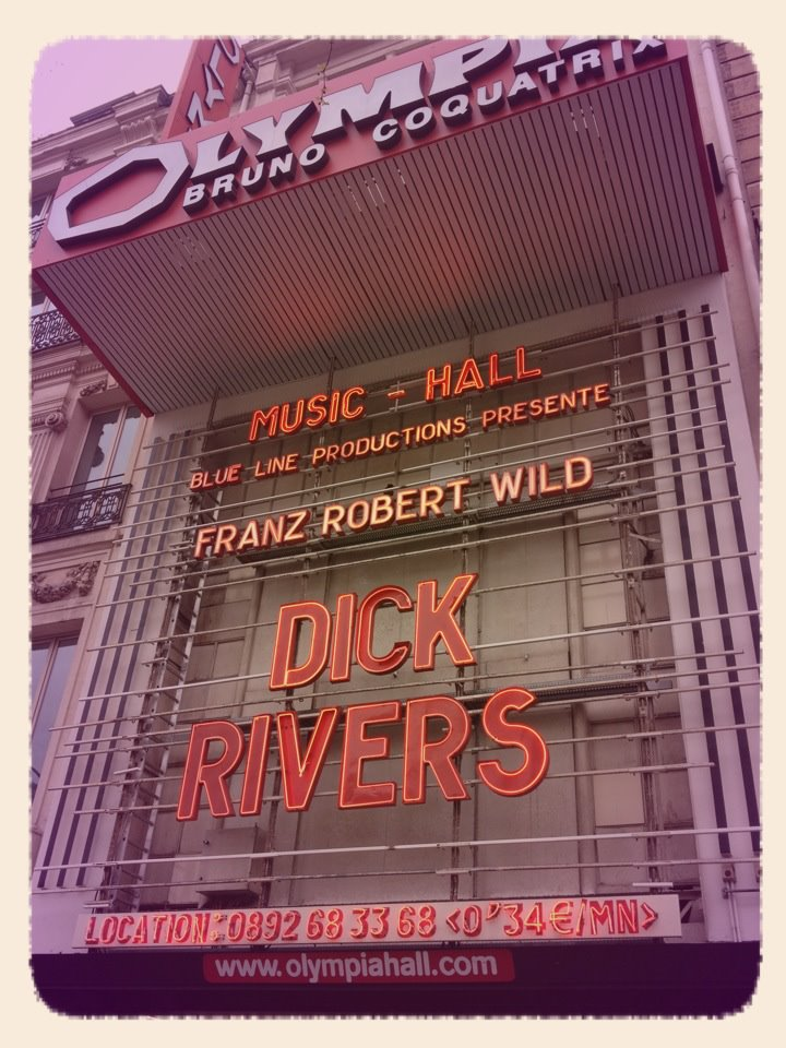 (hors sujet) DICK RIVERS 03/12 Alhambra : compte-rendu - Page 2 1203310236141423619652666