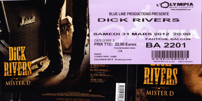 (hors sujet) DICK RIVERS 03/12 Alhambra : compte-rendu - Page 4 1203311037291423619651567