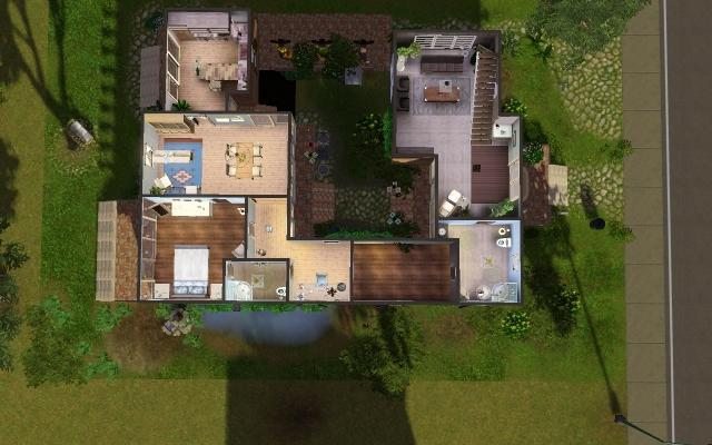 Maisons, déco et un peu de dessin chez corblas  - Page 15 1204021137151071509662546