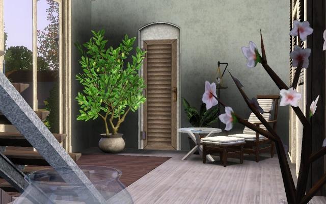 Maisons, déco et un peu de dessin chez corblas  - Page 15 1204021137251071509662551