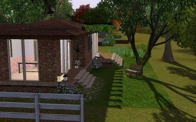 Maisons, déco et un peu de dessin chez corblas  - Page 15 1204021137291071509662554