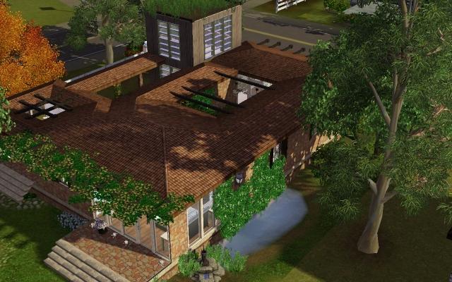 Maisons, déco et un peu de dessin chez corblas  - Page 15 1204021137321071509662555