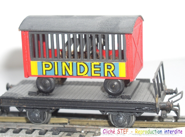 Wagons plats 2 ess maquette et semi maquette chargés par ordre alphabetique 120403083310878979666784
