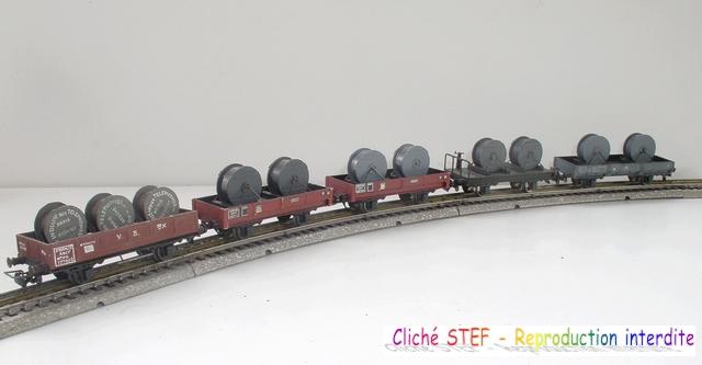 VB rame bobines cable P1011207