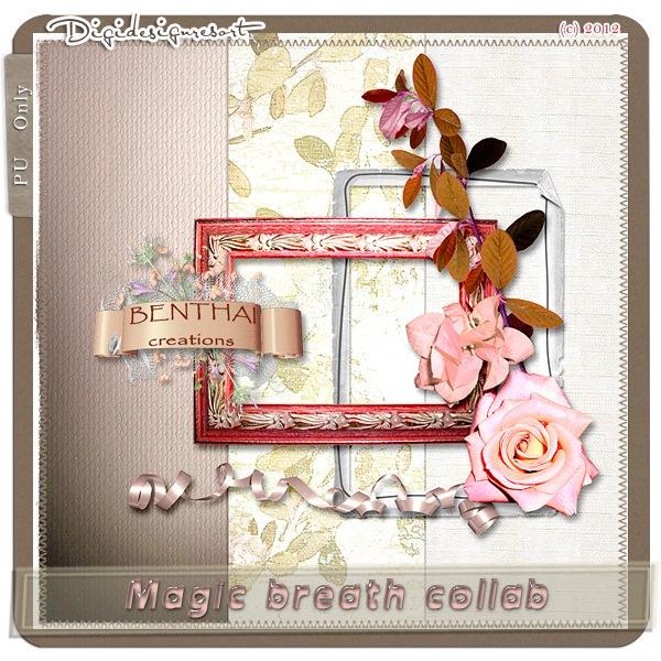 http://nsm05.casimages.com/img/2012/04/04/120404122410101519670464.jpg