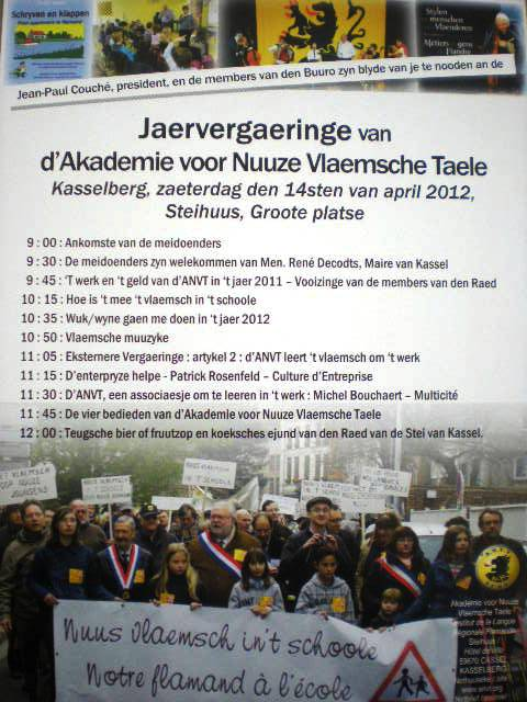 Akademie voor Nuuze Vlaemsche Taele - Pagina 3 1204061023281419619684252