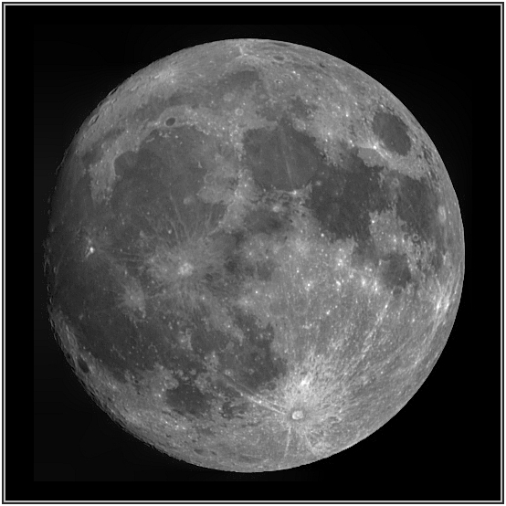 Lune à la DMK + Tamron 300mm 1204061216111289929680590