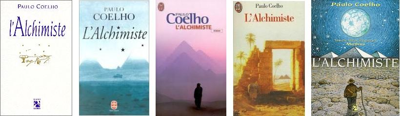 L'Alchimiste (Paulo Coelho) 120407094734385009684930