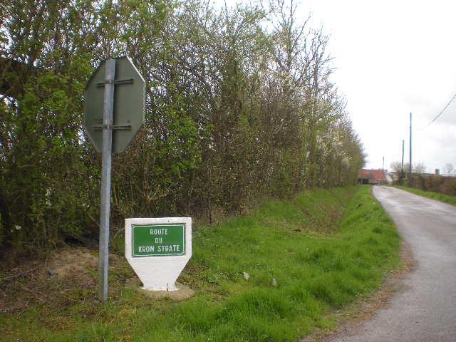 Tweetalige verkeersborden in Frans-Vlaanderen - Pagina 8 1204100529521419619700716