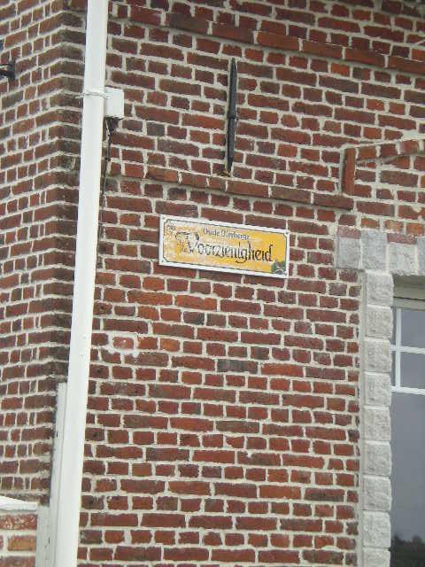 Vlaamse Euvo-borden - Pagina 4 1204100538031419619700781