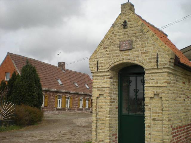 Kapellen van Frans-Vlaanderen - Pagina 2 1204100543371419619700795