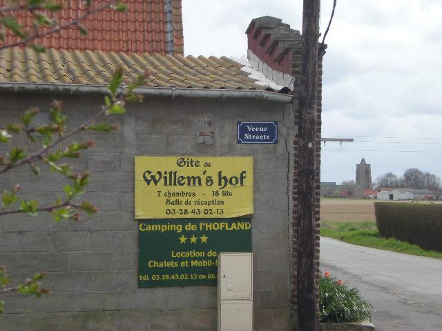 Het Nederlands en het Frans-Vlaams bij de ontwikkeling van het toerisme in Frans-Vlaanderen - Pagina 2 1204100554321419619700848