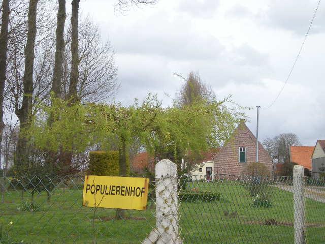 Vlaamse Euvo-borden - Pagina 4 1204100555001419619700849