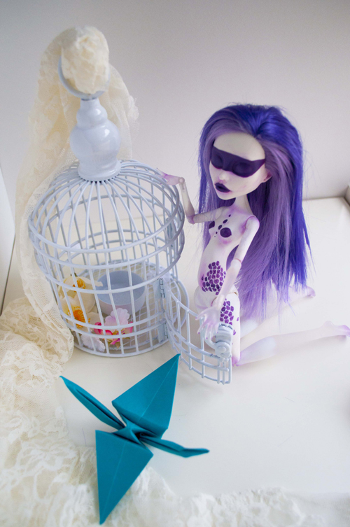 [Monster high] Spectra : lil' ghost p.1 120410110612662859699528