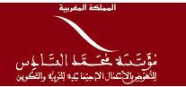مؤسسة محمد السادس للأعمال الاجتماعية 12041012121794211969
