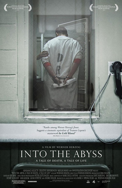 Into the Abyss [VOSTFR] [BRRIP] film dvdrip gratuit