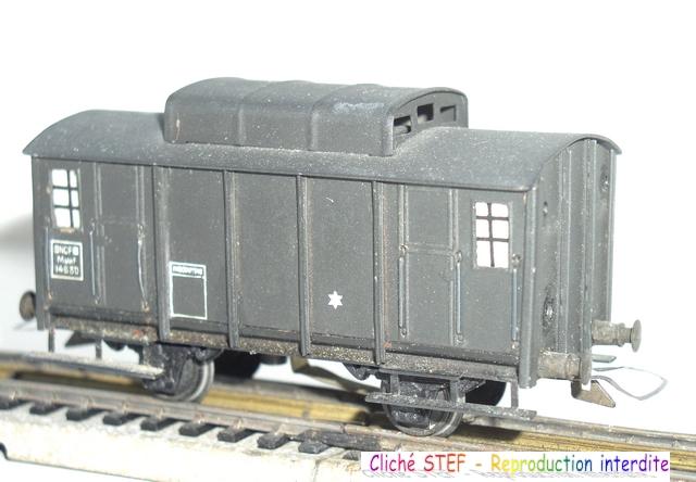 Autres wagons zamac : fourgons.... 120411044221878979704781