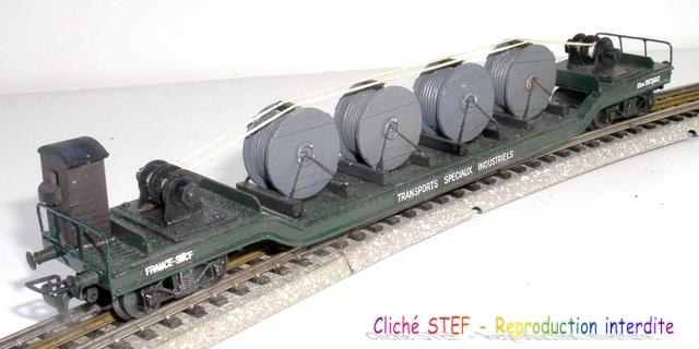wagons spéciaux surbaissés 120411044222878979704787