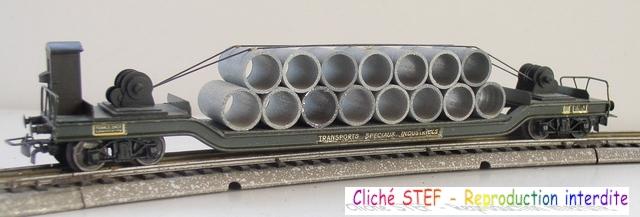 wagons spéciaux surbaissés 120411044223878979704790