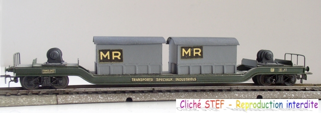 wagons spéciaux surbaissés 120411044223878979704791