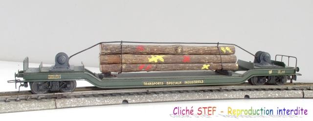 wagons spéciaux surbaissés 120411044224878979704792