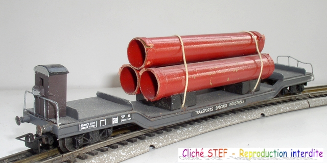 wagons spéciaux surbaissés 120411044225878979704795