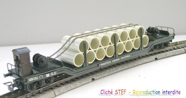 wagons spéciaux surbaissés 120411044326878979704798