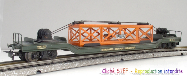 wagons spéciaux surbaissés 120411044328878979704805