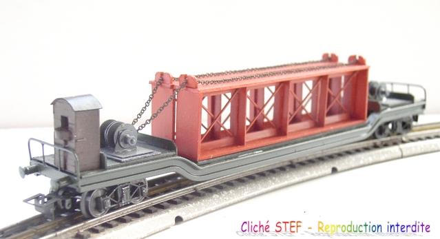 wagons spéciaux surbaissés 120411044328878979704807