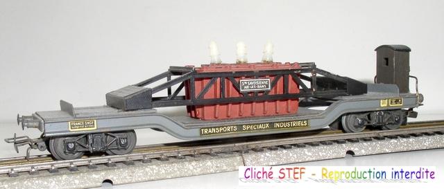 wagons spéciaux surbaissés 120411045148878979704843