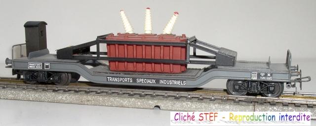wagons spéciaux surbaissés 120411045148878979704846