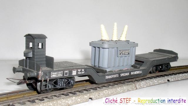 wagons spéciaux surbaissés 120411045150878979704850