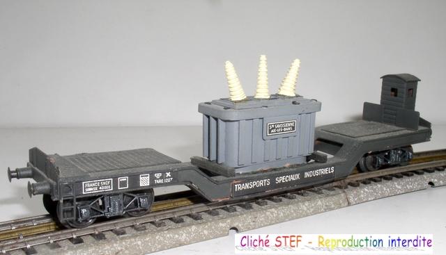 wagons spéciaux surbaissés 120411045150878979704852