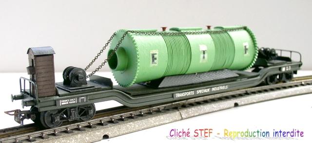 wagons spéciaux surbaissés 120411045325878979704889