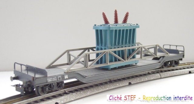 wagons spéciaux surbaissés 120412022714878979708348