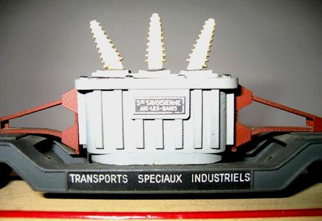 wagons spéciaux surbaissés 120412034518878979708703