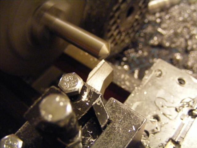 """[Mod In France] Reportage sur la fabrication de """"drip tip"""" 1204120812171231319709867"""