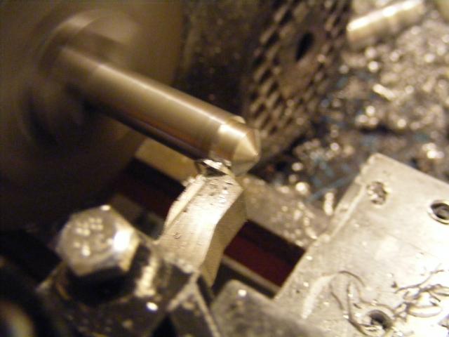 """[Mod In France] Reportage sur la fabrication de """"drip tip"""" 1204120812351231319709869"""