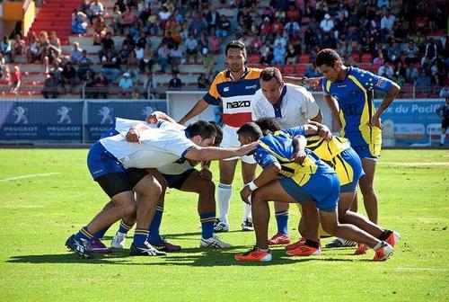 Le rugby à Niue dans la réalité: photos 120413014345906449712193