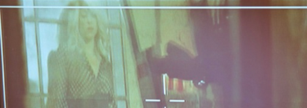 1204130747001432129713850 Nouvelle photo du tournage de Addicted To You !