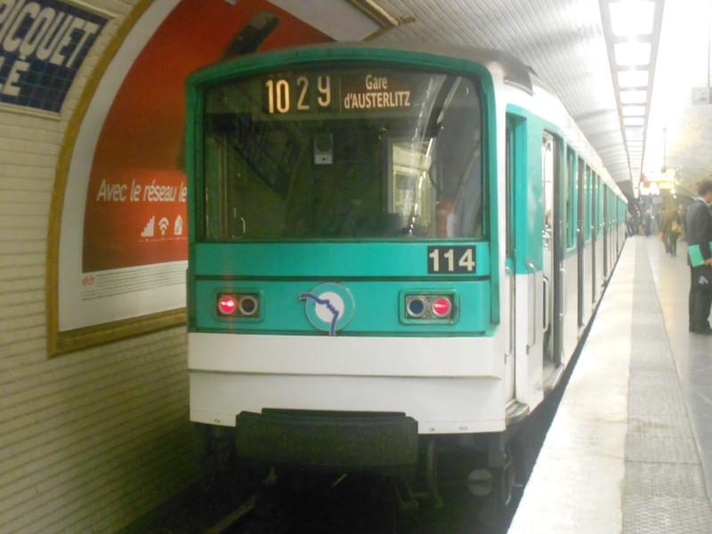 MF67 La Motte Picquet LMPG ligne 10