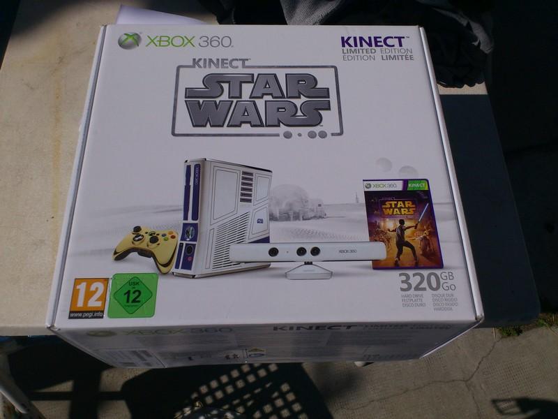 xbox 360 star wars - Page 2 1204140455481141209717760
