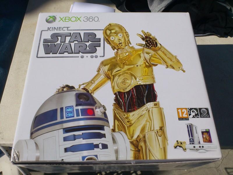 xbox 360 star wars - Page 2 1204140455511141209717761