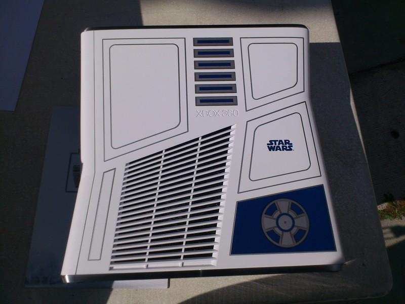 xbox 360 star wars - Page 2 1204140456141141209717769