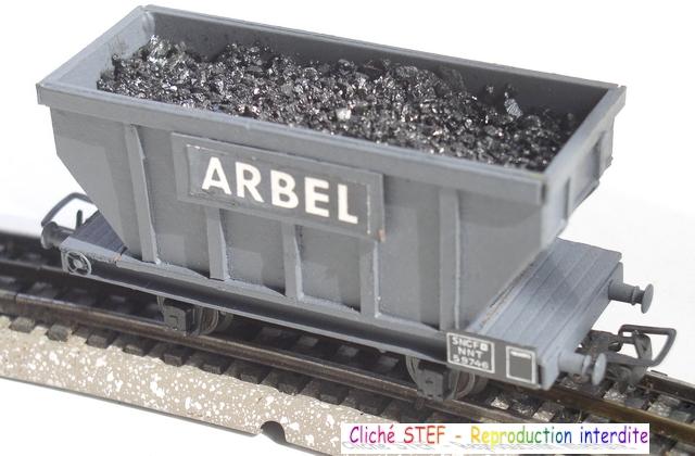 VB maquette 2 ess  trémie Arbel gris P1011305