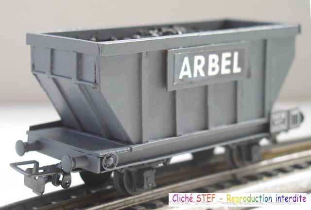 VB maquette 2 ess  trémie Arbel gris P1011306