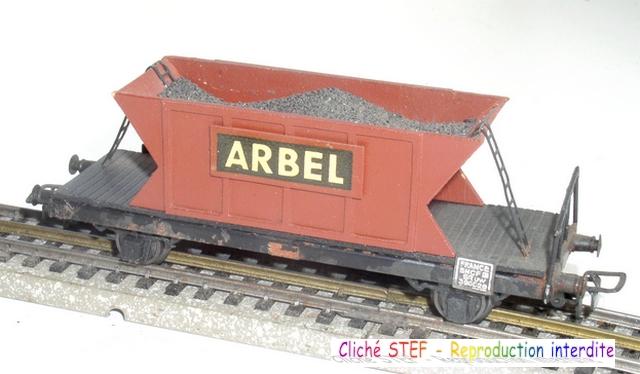 VB maquette 2 ess  trémie Arbel gris P1011308