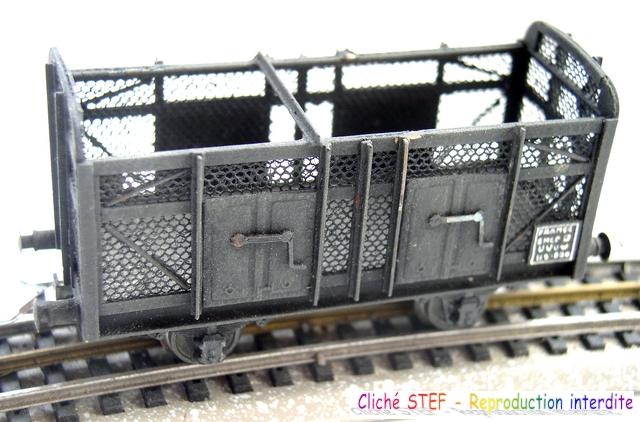 VB maquette 2 ess  trémie coke P1011288