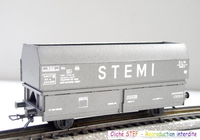 VB maquette 2 ess  trémie Stemi alu P1011302