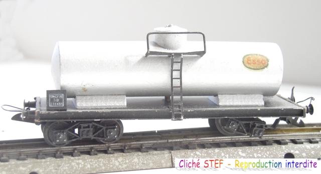 Wagons de marchandises 120414075401878979718746